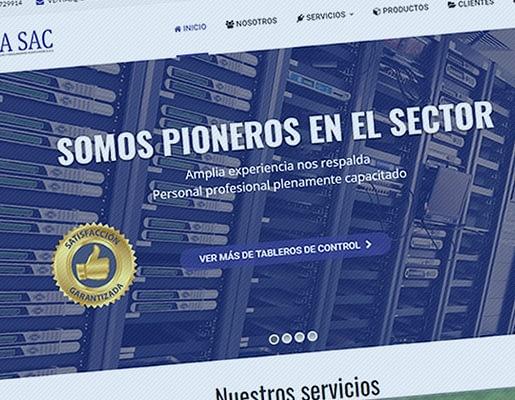 pagina-iemasacperu.com